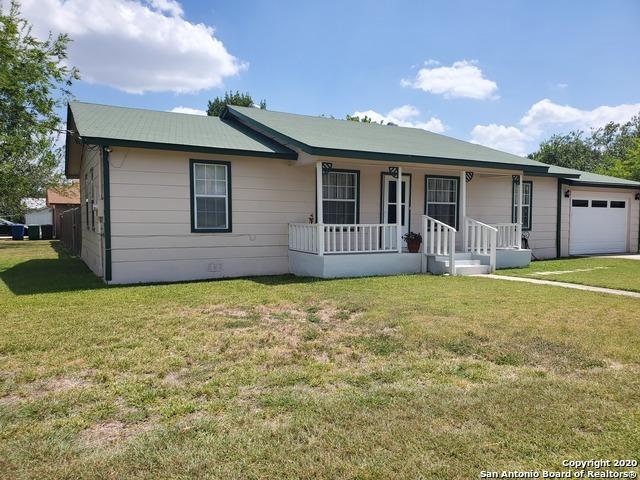 Active Option | 2501 HOLLY HILL DR San Antonio, TX 78222 3
