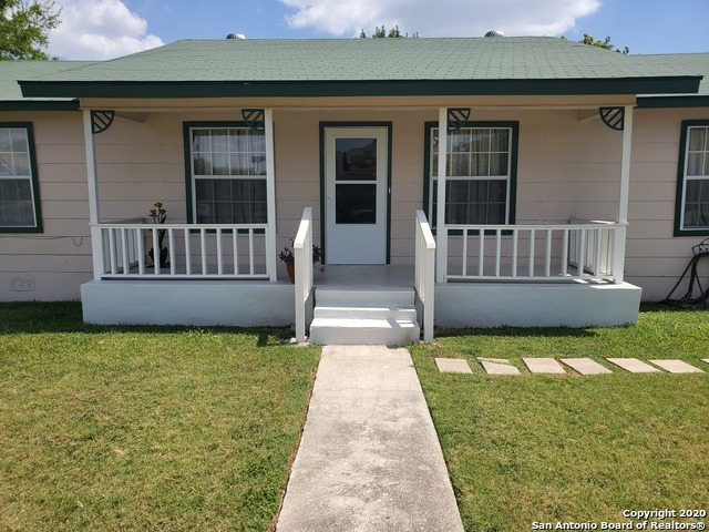 Active Option | 2501 HOLLY HILL DR San Antonio, TX 78222 4