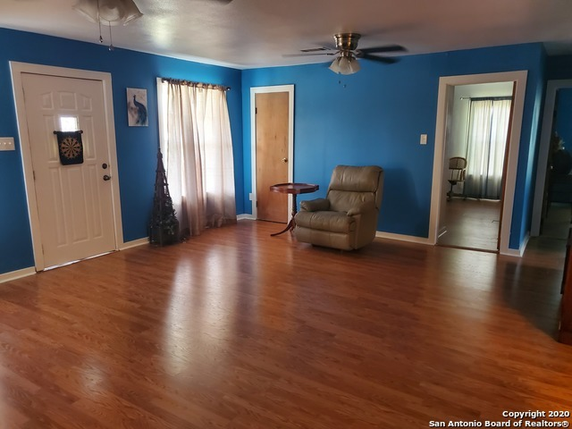 Active Option | 2501 HOLLY HILL DR San Antonio, TX 78222 6