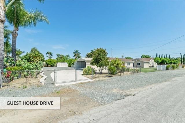 Closed   3506 Riverside  Drive Chino, CA 91710 32