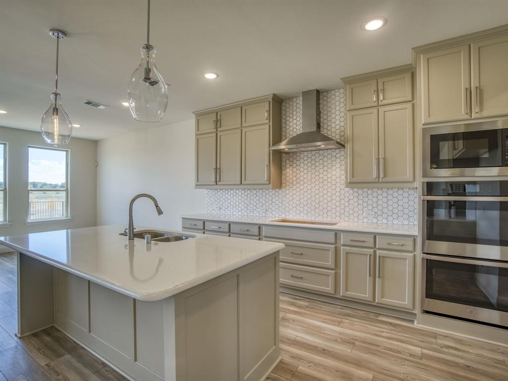Active | 1043 Rutherford  Street Frisco, TX 75036 11