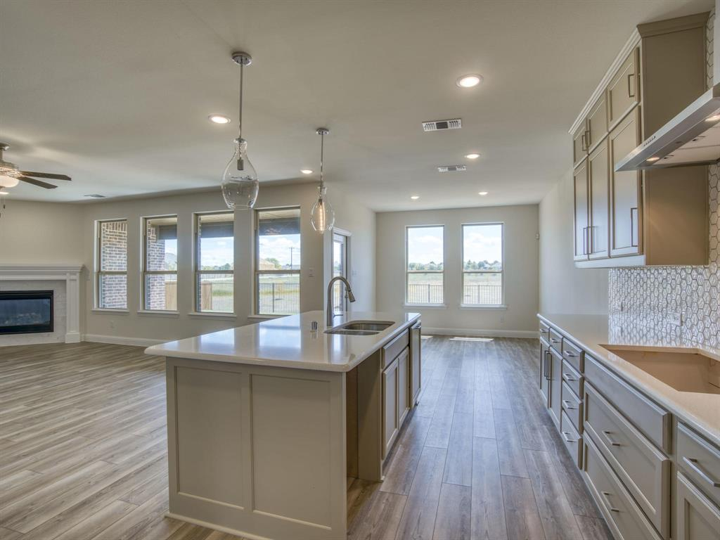 Active | 1043 Rutherford  Street Frisco, TX 75036 15
