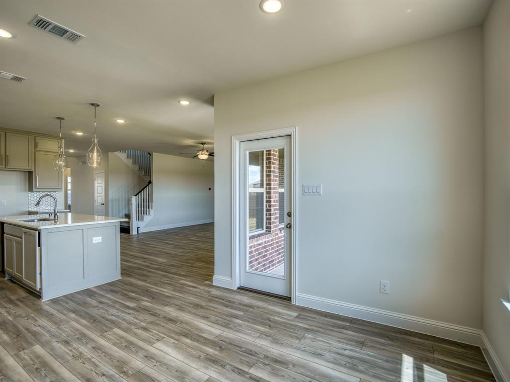 Active | 1043 Rutherford  Street Frisco, TX 75036 17