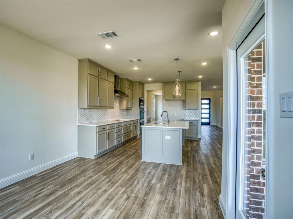 Active | 1043 Rutherford  Street Frisco, TX 75036 18