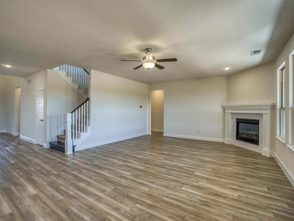 Active | 1043 Rutherford  Street Frisco, TX 75036 20