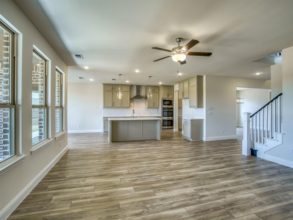 Active | 1043 Rutherford  Street Frisco, TX 75036 21