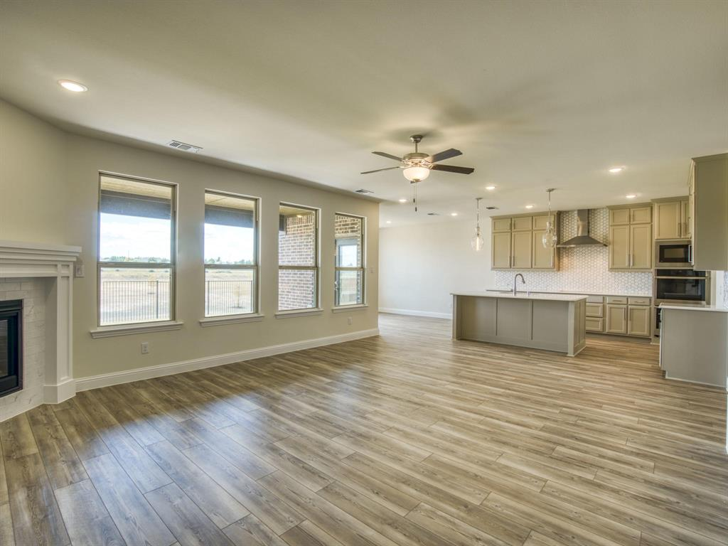 Active | 1043 Rutherford  Street Frisco, TX 75036 22