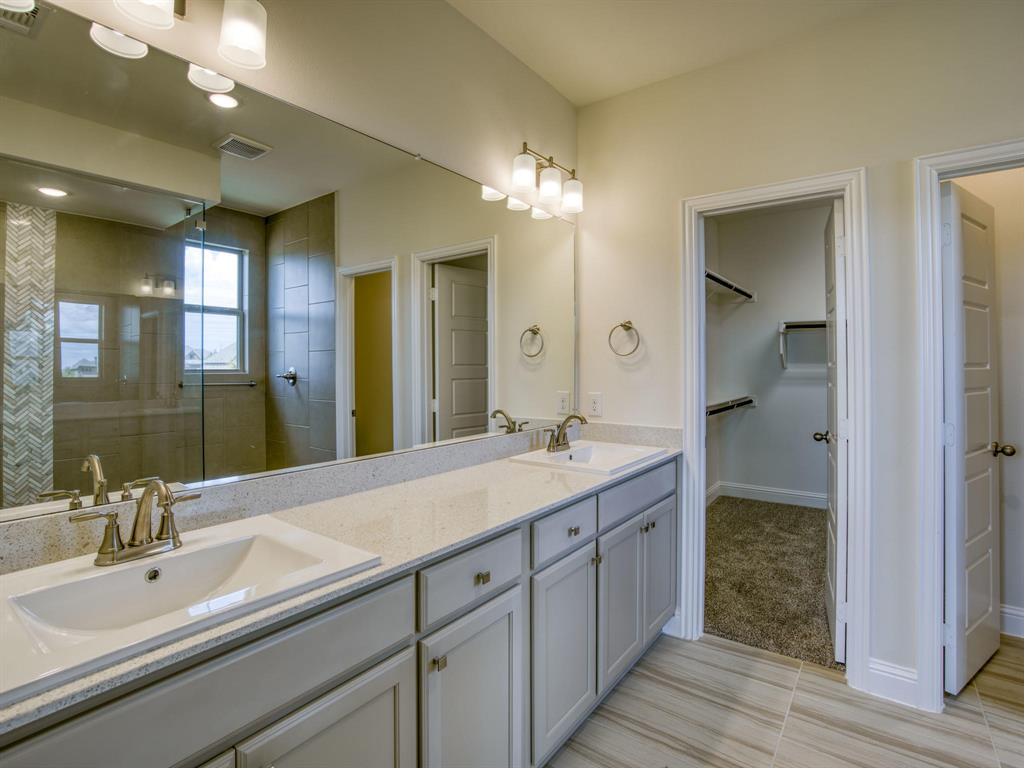 Active | 1043 Rutherford  Street Frisco, TX 75036 26