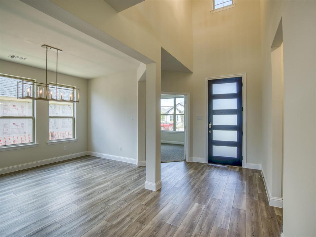 Active | 1043 Rutherford  Street Frisco, TX 75036 3