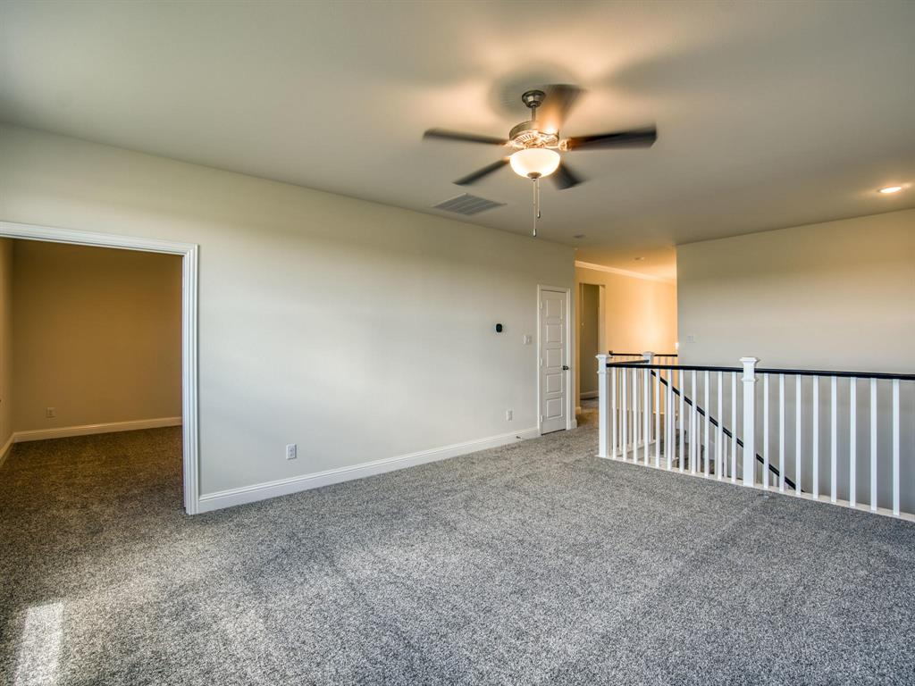 Active | 1043 Rutherford  Street Frisco, TX 75036 31