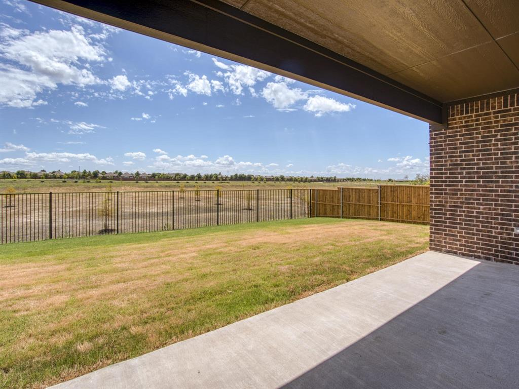 Active | 1043 Rutherford  Street Frisco, TX 75036 34