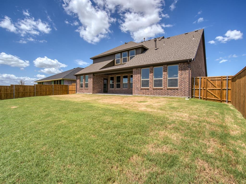 Active | 1043 Rutherford  Street Frisco, TX 75036 35