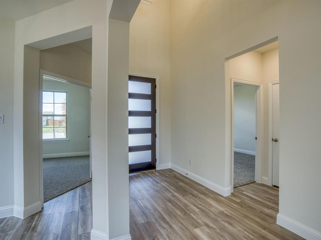 Active | 1043 Rutherford  Street Frisco, TX 75036 4