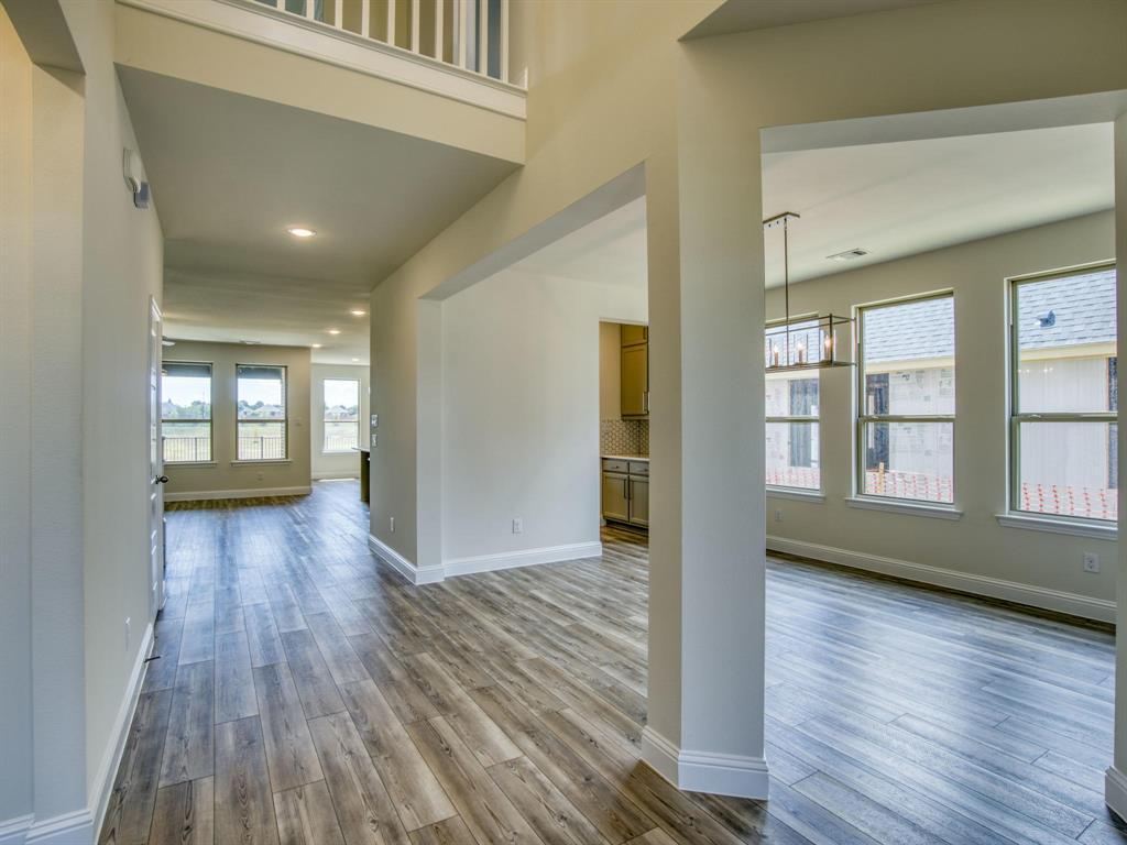 Active | 1043 Rutherford  Street Frisco, TX 75036 5