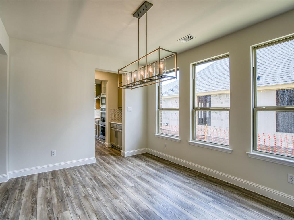 Active | 1043 Rutherford  Street Frisco, TX 75036 6