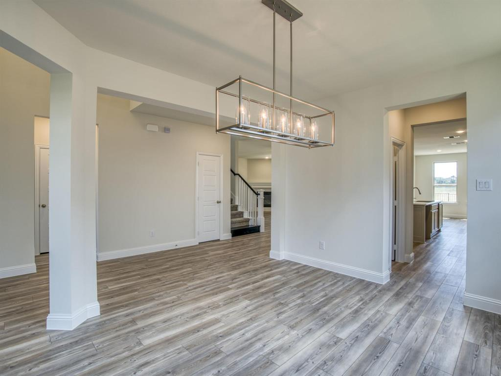 Active | 1043 Rutherford  Street Frisco, TX 75036 7