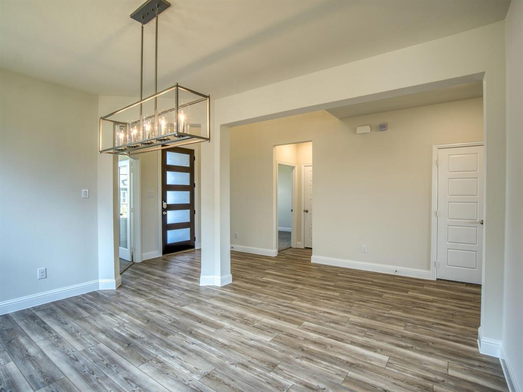 Active | 1043 Rutherford  Street Frisco, TX 75036 8