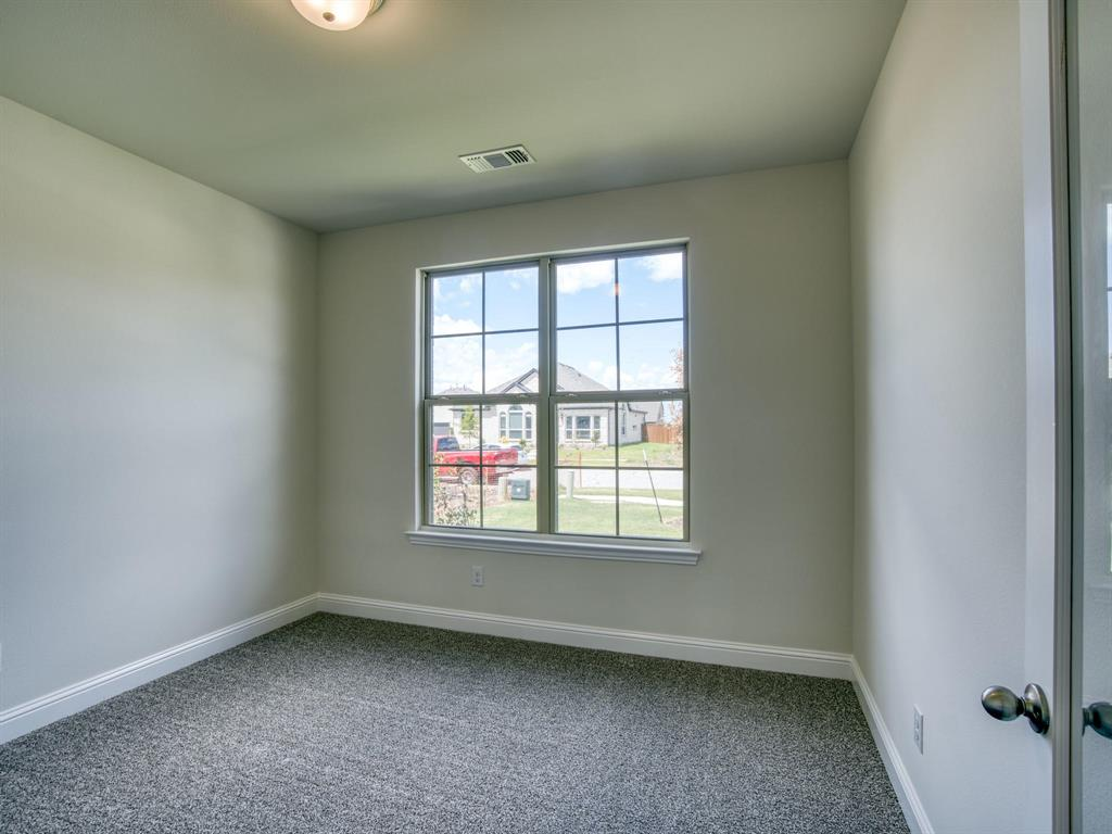Active | 1043 Rutherford  Street Frisco, TX 75036 9