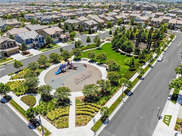 Active Under Contract | 6216 Winona  Street Chino, CA 91710 50