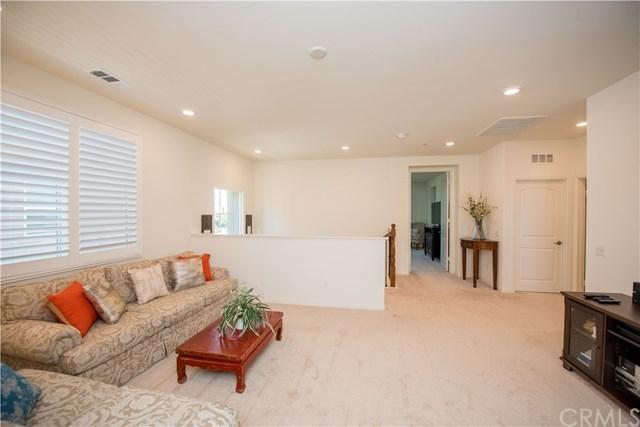 Active Under Contract | 6216 Winona  Street Chino, CA 91710 22