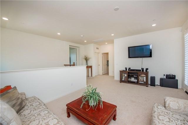 Active Under Contract | 6216 Winona  Street Chino, CA 91710 23