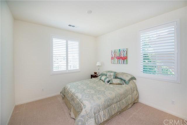 Active Under Contract | 6216 Winona  Street Chino, CA 91710 36