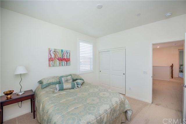 Active Under Contract | 6216 Winona  Street Chino, CA 91710 37