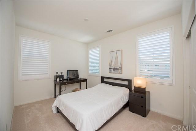 Active Under Contract | 6216 Winona  Street Chino, CA 91710 39