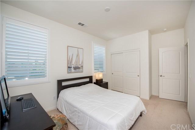 Active Under Contract | 6216 Winona  Street Chino, CA 91710 40