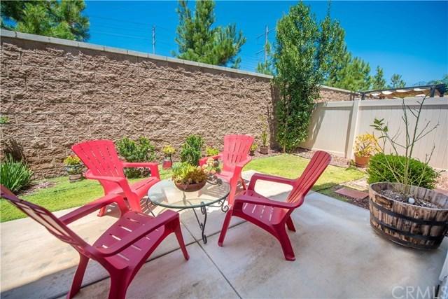 Active Under Contract | 6216 Winona  Street Chino, CA 91710 43