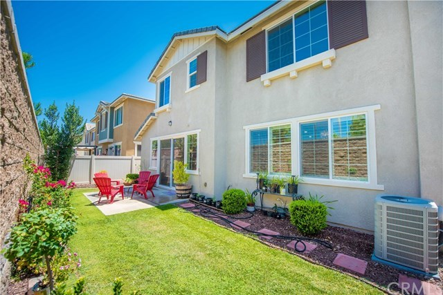 Active Under Contract | 6216 Winona  Street Chino, CA 91710 46