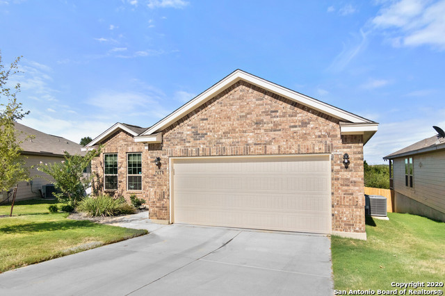 Price Change | 7610 Northmoon Fort San Antonio, TX 78249 1