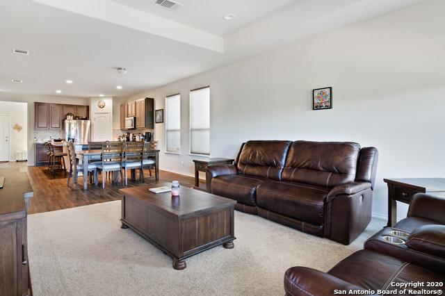 Price Change | 7610 Northmoon Fort San Antonio, TX 78249 12