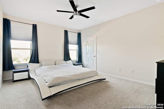 Price Change | 7610 Northmoon Fort San Antonio, TX 78249 13