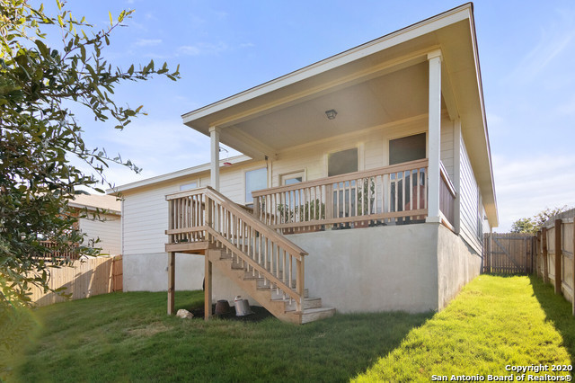 Price Change | 7610 Northmoon Fort San Antonio, TX 78249 23