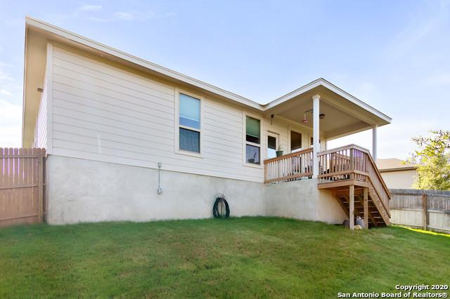 Price Change | 7610 Northmoon Fort San Antonio, TX 78249 24