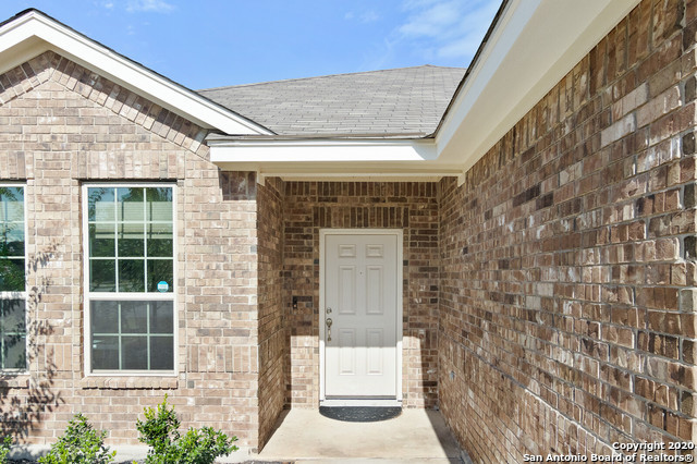 Price Change | 7610 Northmoon Fort San Antonio, TX 78249 3