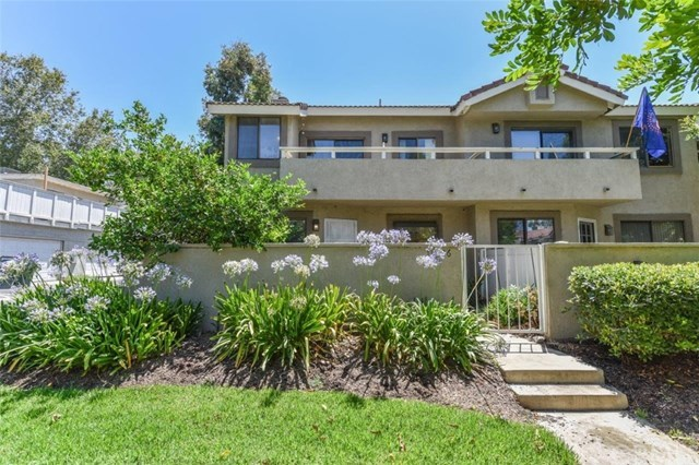 Active Under Contract   11936 Ottawa  Place #87 Chino, CA 91710 0