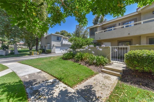 Active Under Contract   11936 Ottawa  Place #87 Chino, CA 91710 2
