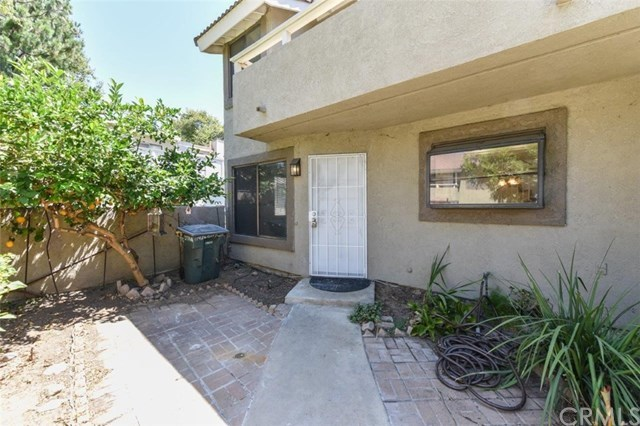 Active Under Contract   11936 Ottawa  Place #87 Chino, CA 91710 3