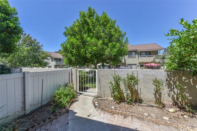 Active Under Contract   11936 Ottawa  Place #87 Chino, CA 91710 4