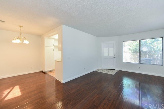 Active Under Contract   11936 Ottawa  Place #87 Chino, CA 91710 7