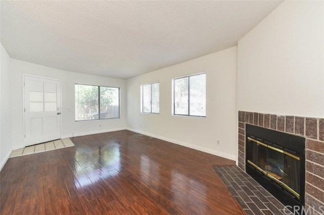 Active Under Contract   11936 Ottawa  Place #87 Chino, CA 91710 8