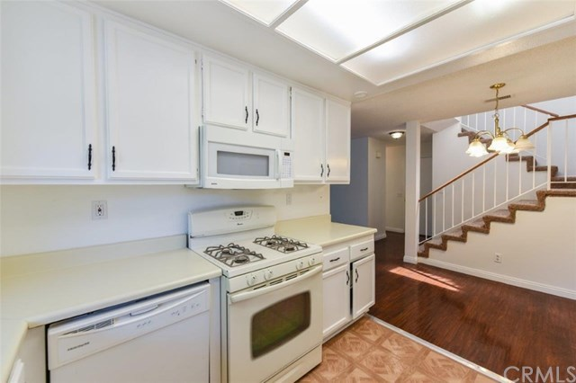 Active Under Contract   11936 Ottawa  Place #87 Chino, CA 91710 13
