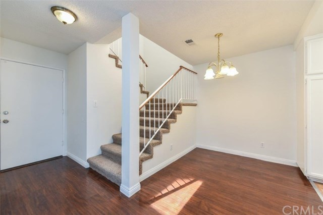 Active Under Contract   11936 Ottawa  Place #87 Chino, CA 91710 15