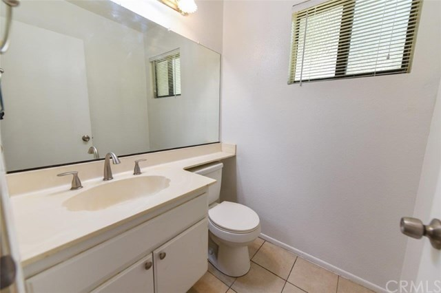 Active Under Contract   11936 Ottawa  Place #87 Chino, CA 91710 16