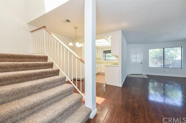 Active Under Contract   11936 Ottawa  Place #87 Chino, CA 91710 18
