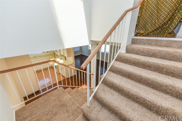 Active Under Contract   11936 Ottawa  Place #87 Chino, CA 91710 19