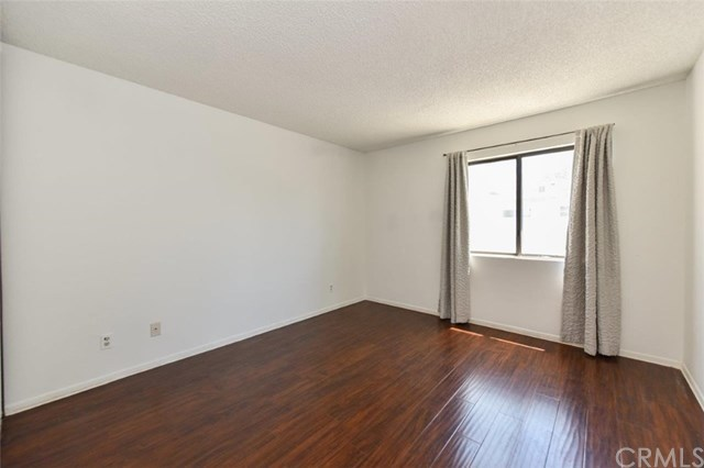 Active Under Contract   11936 Ottawa  Place #87 Chino, CA 91710 24