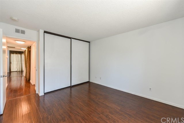 Active Under Contract   11936 Ottawa  Place #87 Chino, CA 91710 25